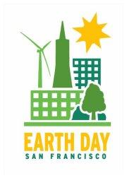 www.earthdaysf.org/