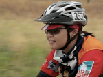 AIDS/Lifecycle 2014: We Made It