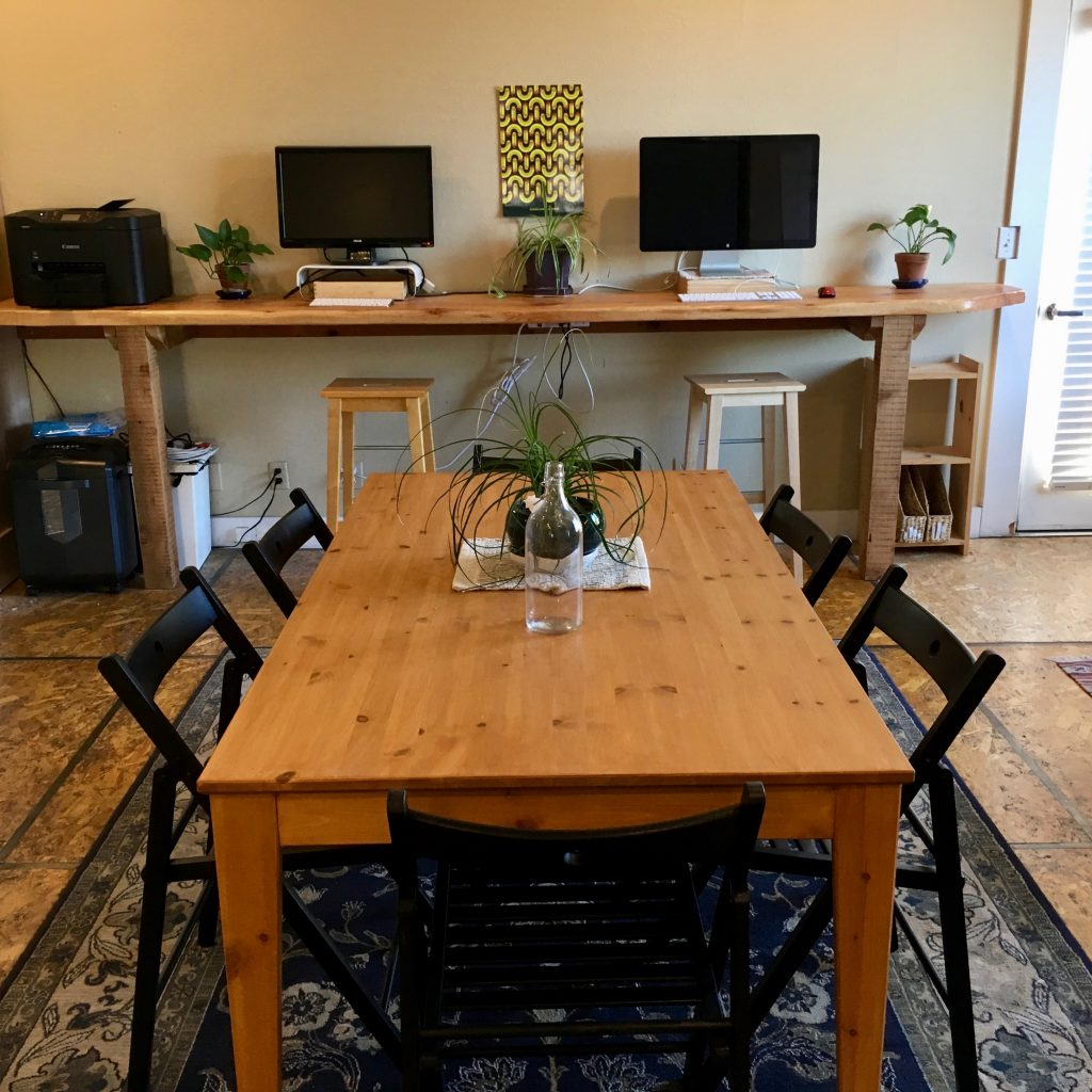 workspace-table