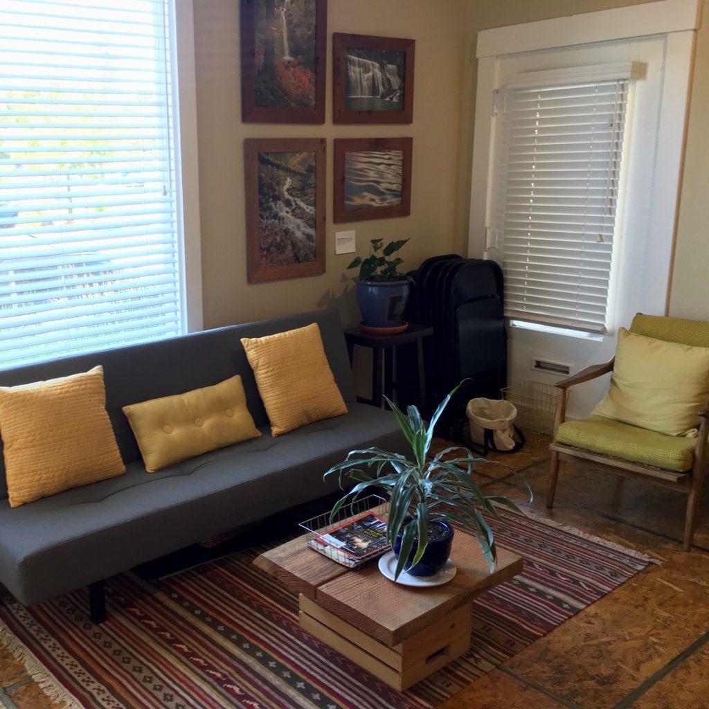 workspace-lounge