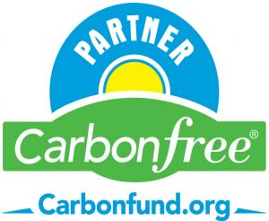 carbonfund-partner-logo