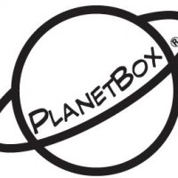 Planetbox logo