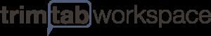 ttworkspace-logo