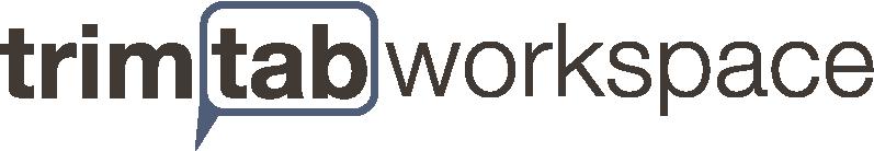 TrimTab Workspace - Co-WorkingOffice Space