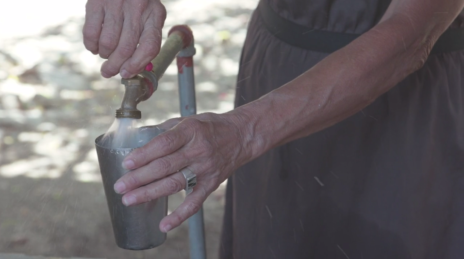 Niagara Cares: Clean Water in El Jiote, Honduras