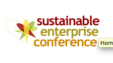 Sustainable Enterprise Conference