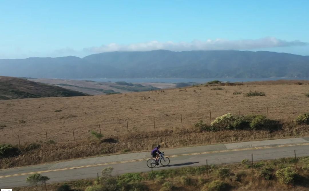 Climate Ride GreenFondo