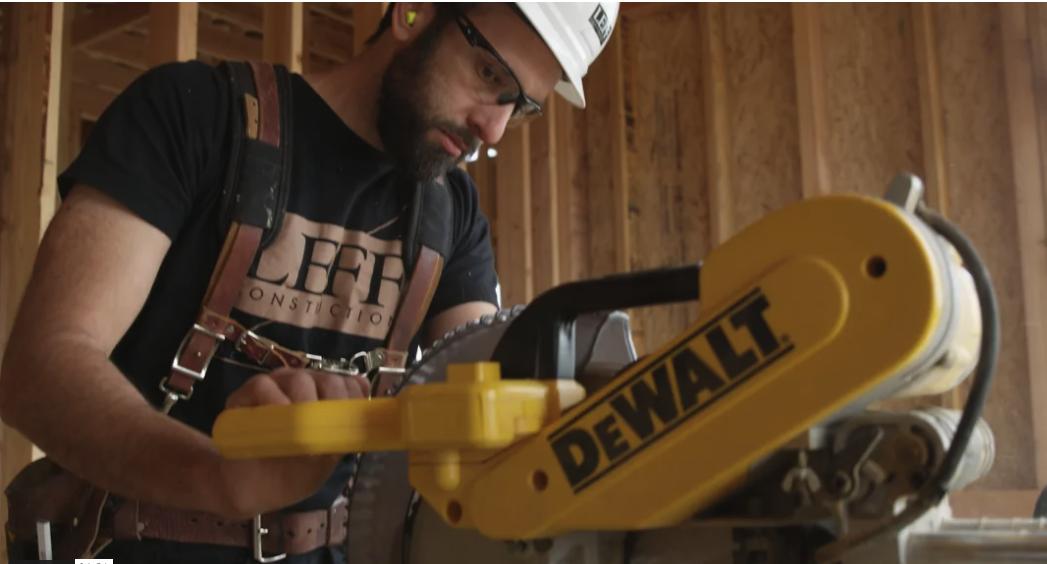 Leff Design/Build