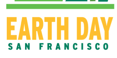 TV spot for Earth Day SF 2012