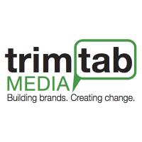 TrimTab_avatar