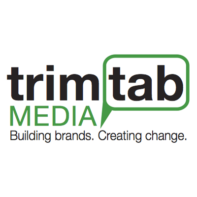 Call Me Trim Tab: Part Two