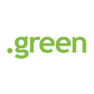 Join the DotGreen community