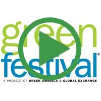 greenfestivals