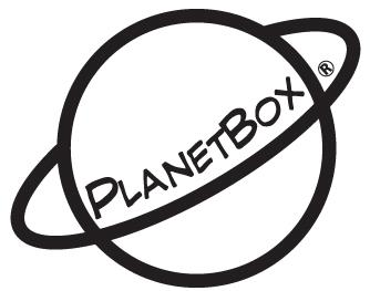 Planetbox: Product Videos