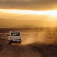 road-sunset-desert-travelling1600